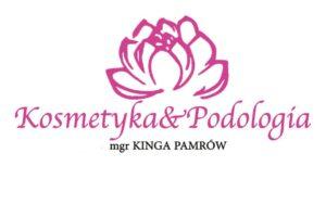 logo-kosmetyka-i-podologia