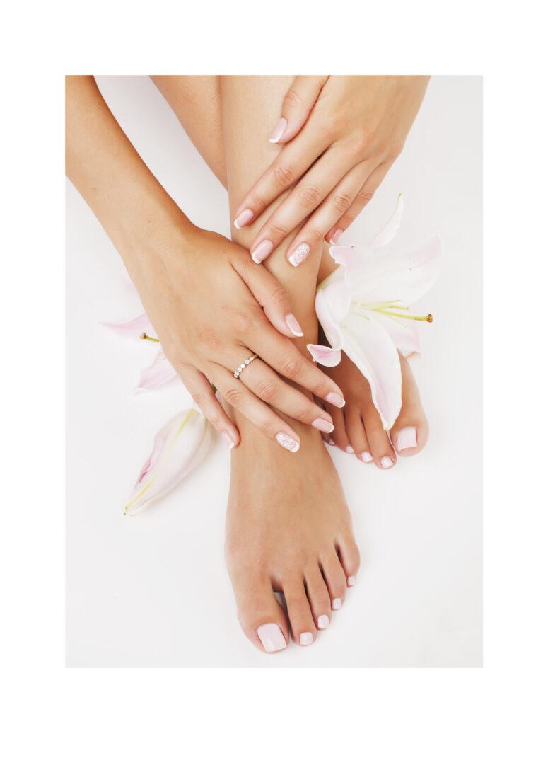 manicure-pedicure-kosmetyka-i-podologia